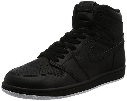 Nike Air Jordan 1 Retro High OG (Uomo)