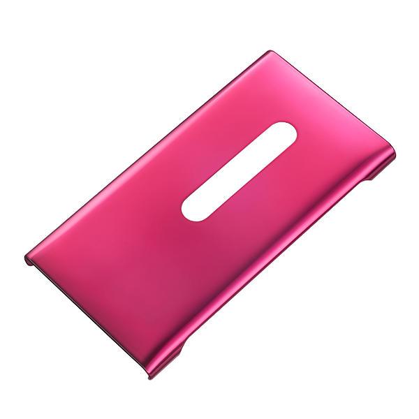 Nokia Xpress-on Cover for Nokia Lumia 800