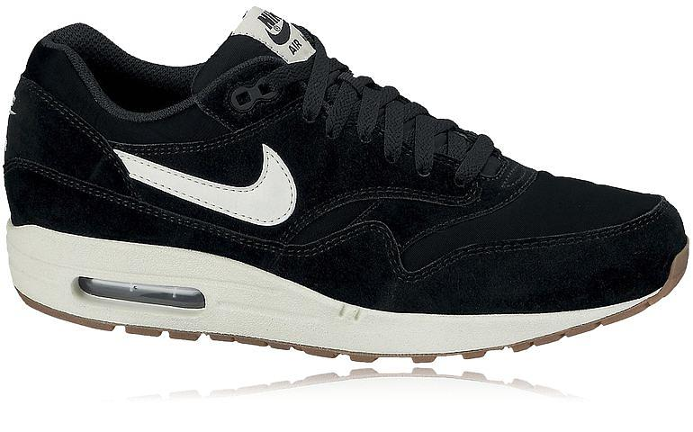 Nike Air Max 1 Essential (Uomo)