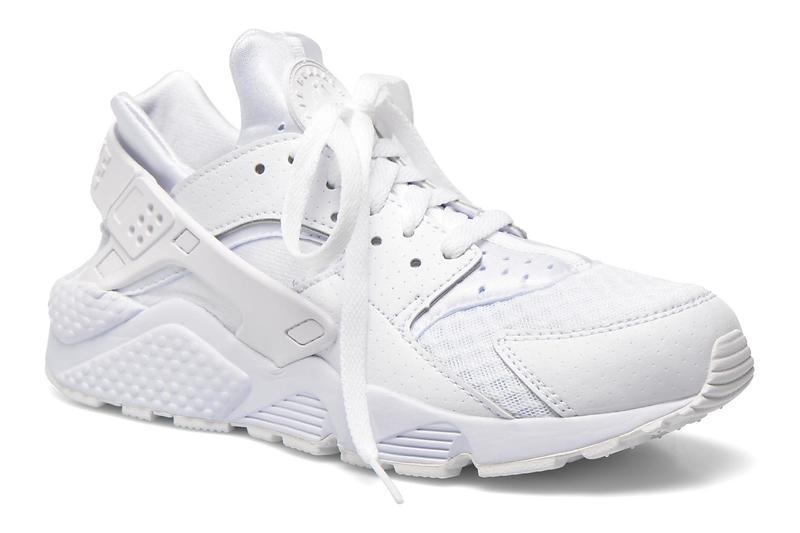 Nike Air Huarache Uomo