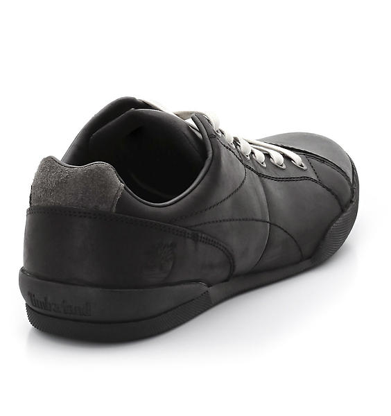 Timberland Earthkeepers Split Cupsole Leather Oxford Uomo
