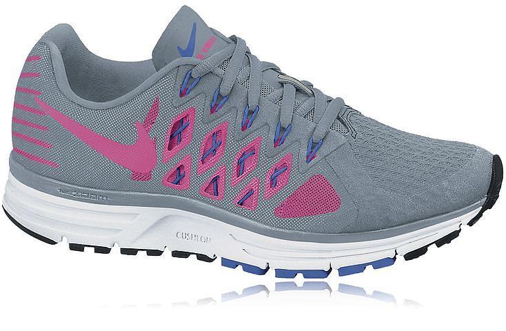 Nike Air Zoom Vomero 9 (Donna)