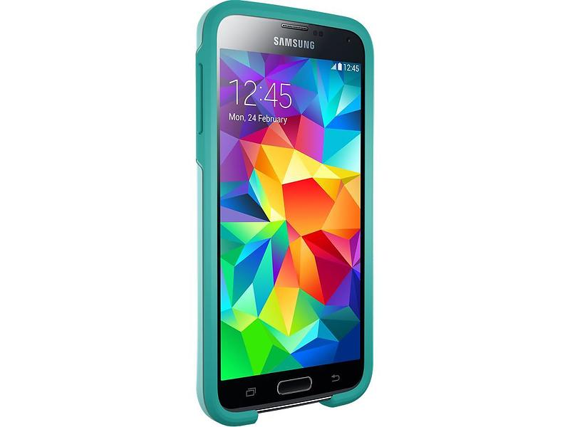 Otterbox Symmetry Case for Samsung Galaxy S5