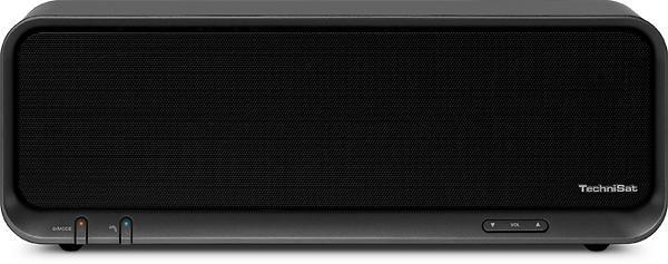 TechniSat BT Stereo
