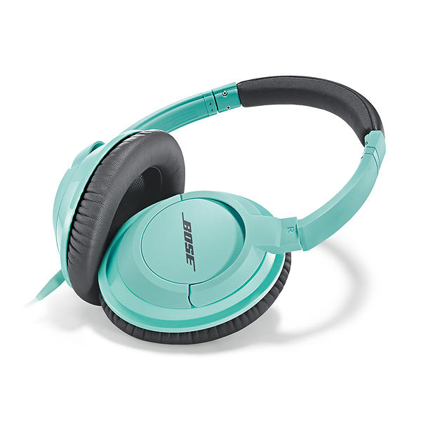 Bose SoundTrue AE