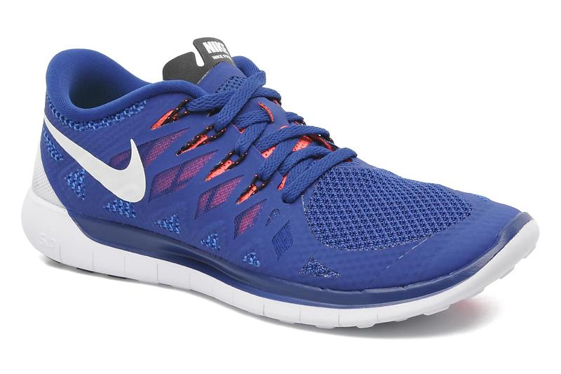 free shipping 4f106 1ca45 Nike Free 5.0 2014 (Men's)