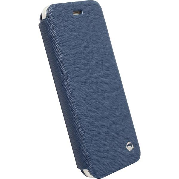 Krusell Malmö FlipCase for iPhone 6/6s
