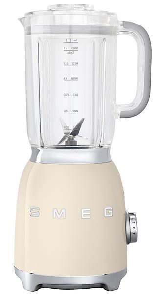 SMEG BLF01