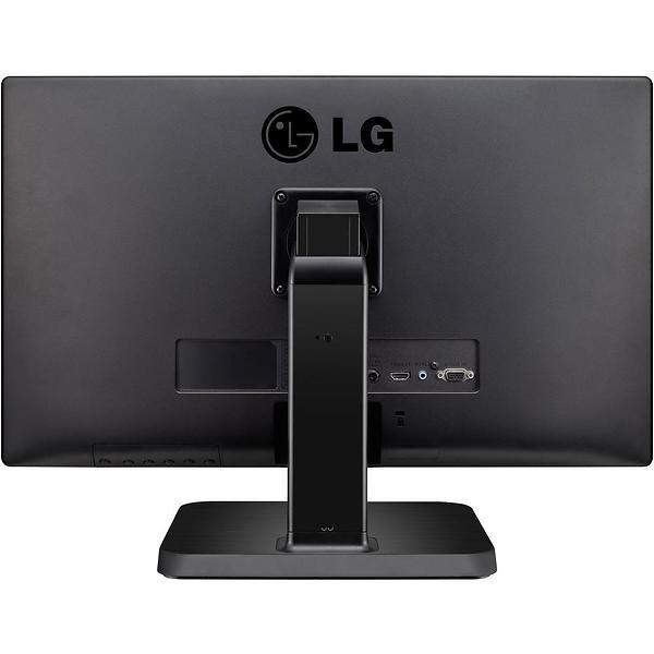 LG 24MB56HQ