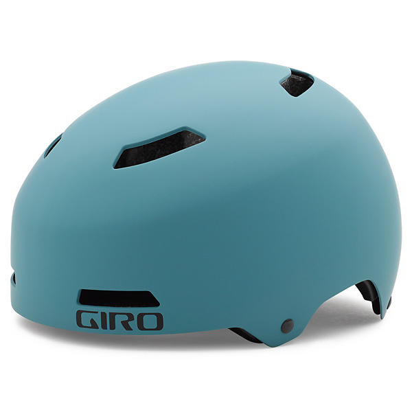 Giro Quarter