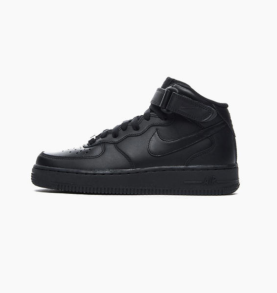Nike Air Force 1 Mid 07 Leather (Donna)