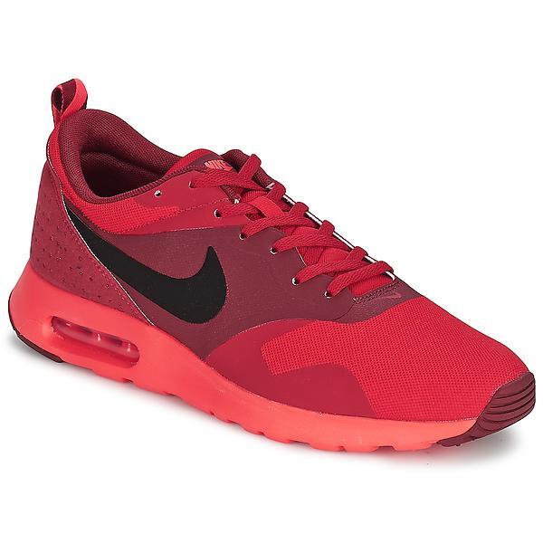 Nike Air Max Tavas Uomo