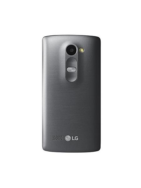 LG Leon H340N