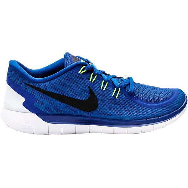 best service 68387 d4705 Nike Free 5.0 2015 (Men's)