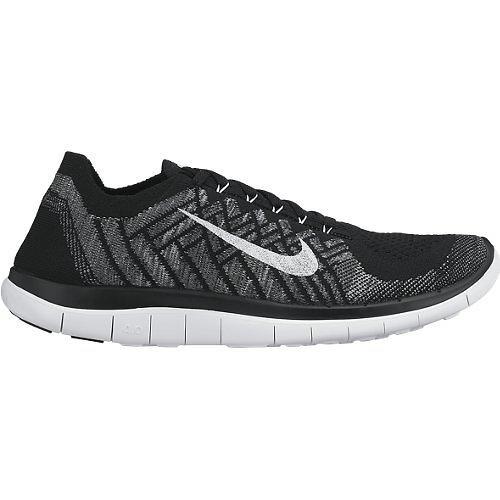 Nike Free 4.0 Flyknit 2015 (Uomo)
