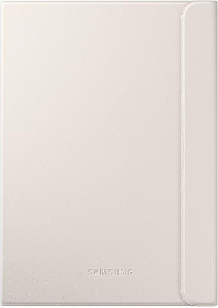 Samsung Book Cover for Samsung Galaxy Tab S2 97