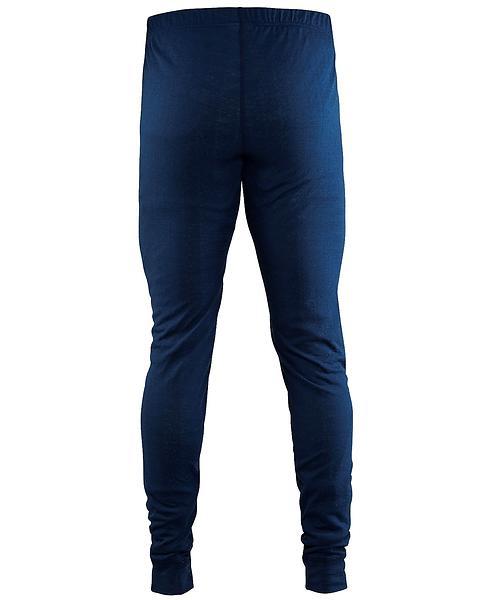 Craft Nordic Wool Pants (Uomo)