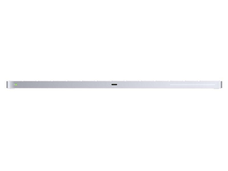 Apple Magic Keyboard (IT)