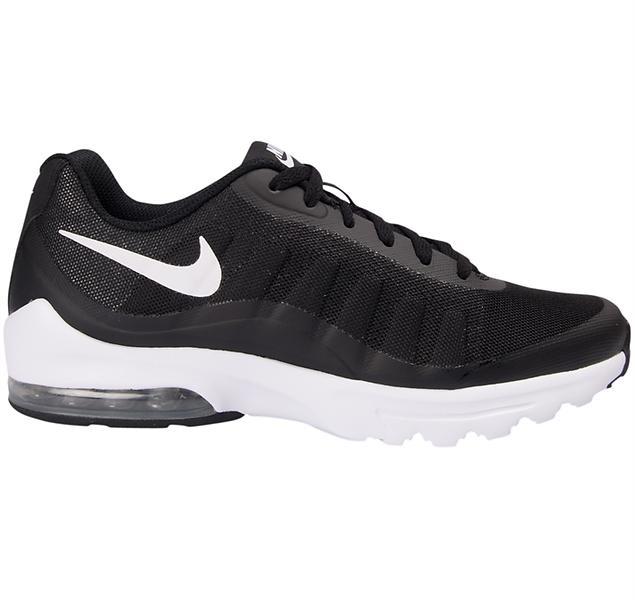 Nike Air Max Invigor (Uomo)
