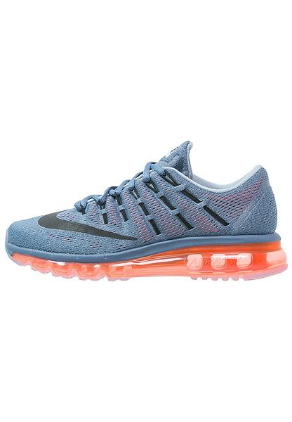 Nike Air Max 2016 (Uomo)