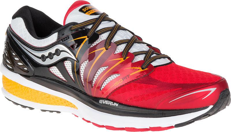 Scarpe Running Asics  scopri l assortimento di Maxi Sport e7edd6ee5cf