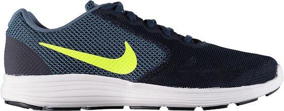 Nike Revolution 3 (Uomo)