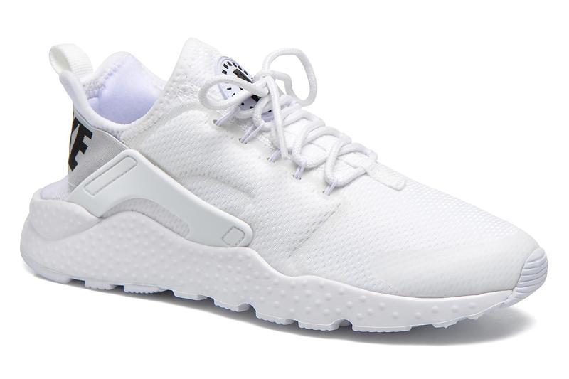 Nike Air Huarache Ultra (Donna)
