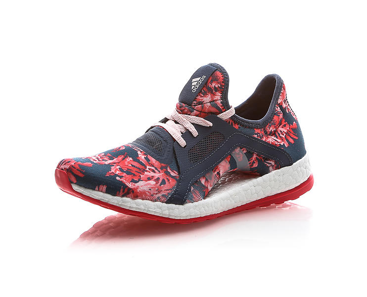 Adidas Pure Boost X 2017 Donna