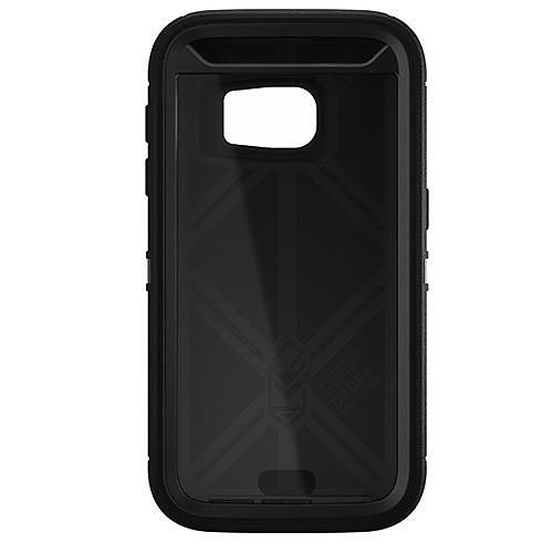 Otterbox Defender Case for Samsung Galaxy S7