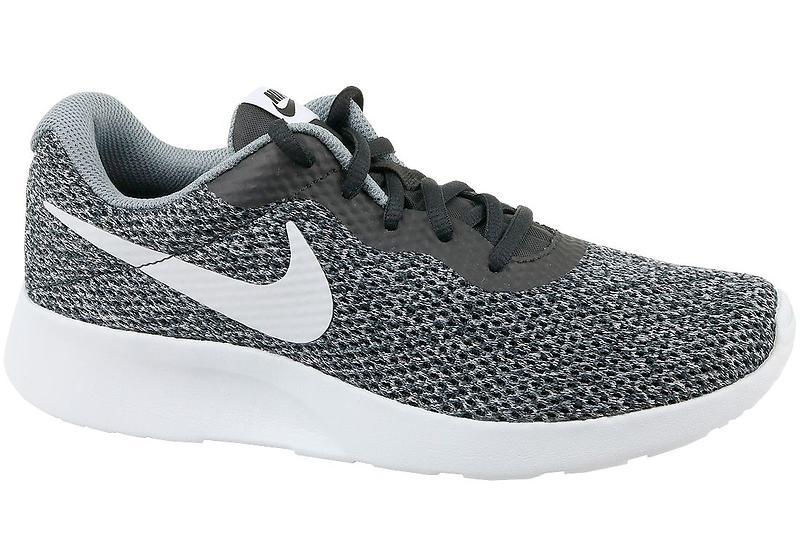 Nike Tanjun (Uomo)
