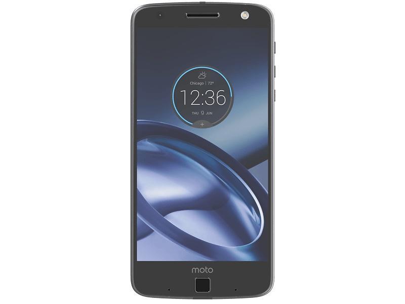 Motorola Moto Z 32GB