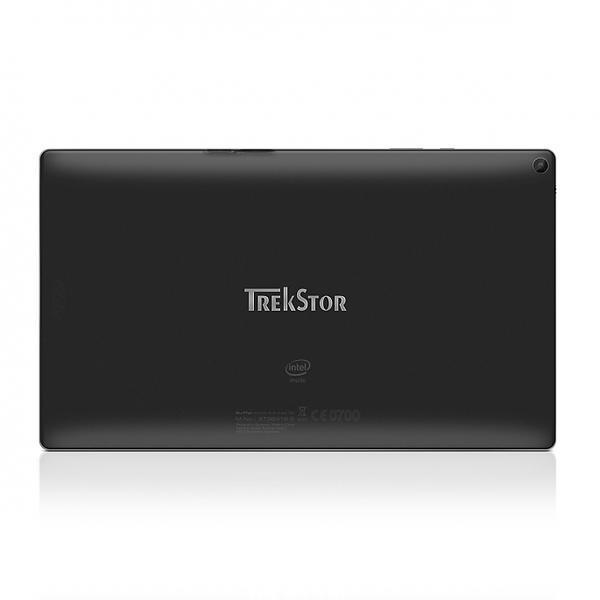 Trekstor SurfTab Breeze 9.6 Quad 16GB