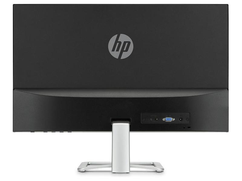 HP 24es