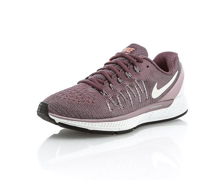 store cheap best service Nike Air Zoom Odyssey 2 (Women's)