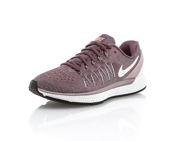 quality design 98852 ef768 Nike Air Zoom Odyssey 2 (Women's)