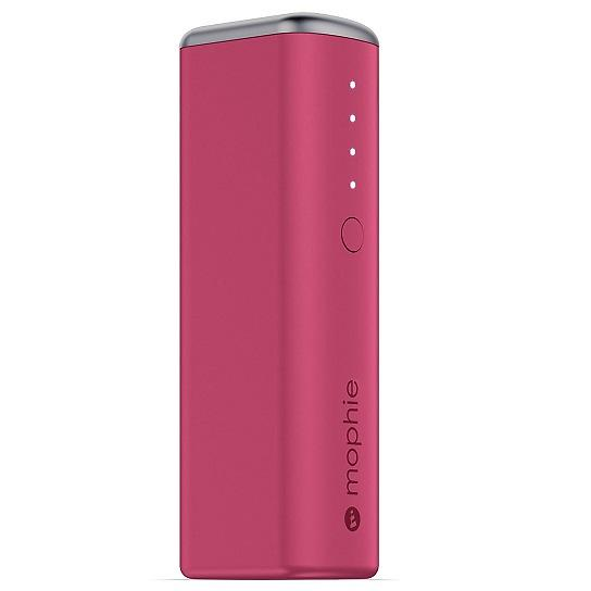 Mophie Power Reserve 1X