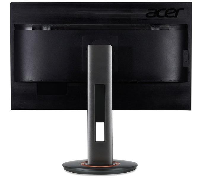 Acer XF270HUA (bmiidprzx)