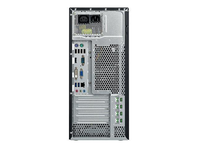 Fujitsu Esprimo P720 (VFY:P0720P75ABIT)
