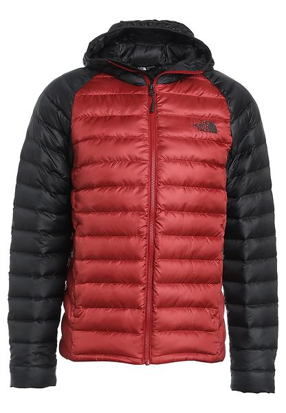 The North Face Trevail Hoodie Jacket (Uomo)