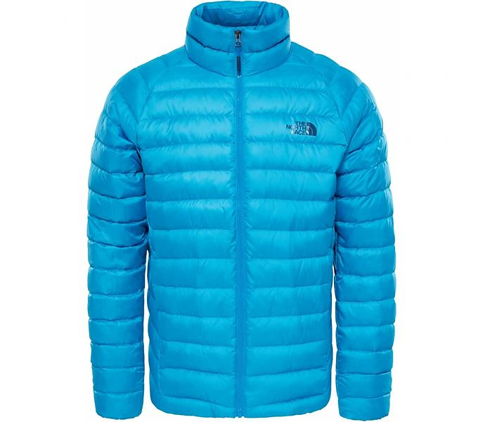The North Face Trevail Jacket (Uomo)