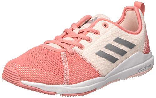 Adidas Arianna Cloudfoam (Donna)