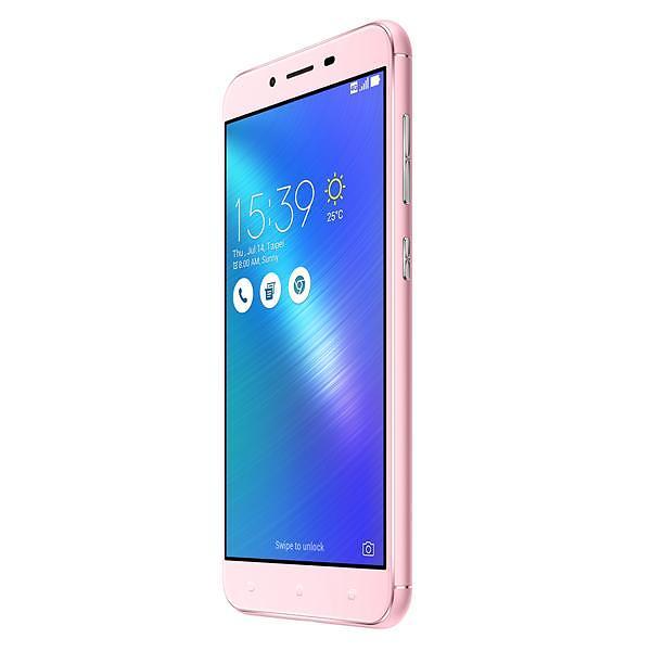 Asus ZenFone 3 Max ZC553KL (2GB RAM) 32GB