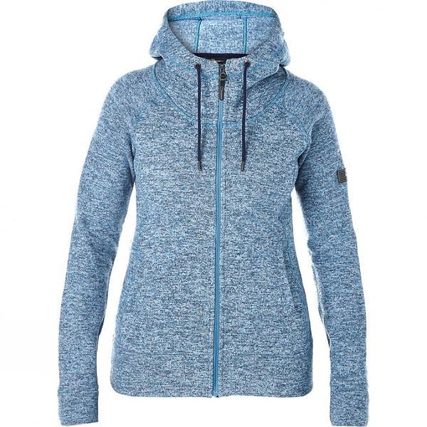 Berghaus Easton Fleece Jacket (Donna)