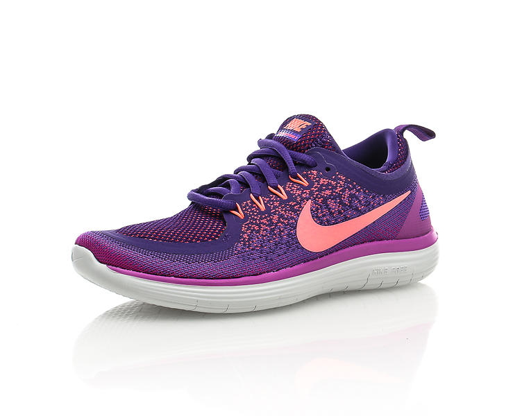 1d7bd462455 Nike Free RN Distance 2 (Women's) Best Price | Compare deals at ...