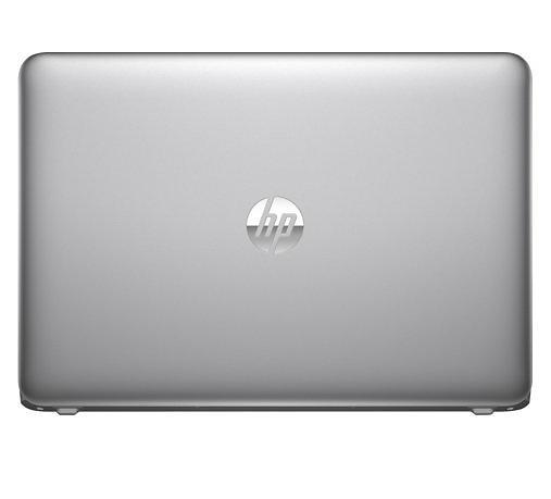 HP ProBook 450 G4 Y8A75ET#ABF