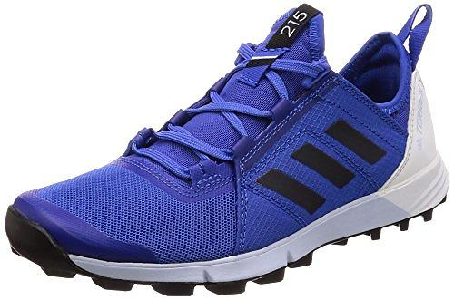 Adidas Terrex Agravic Speed Donna