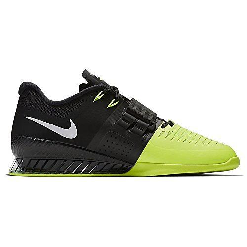 Nike Romaleos 3 Uomo