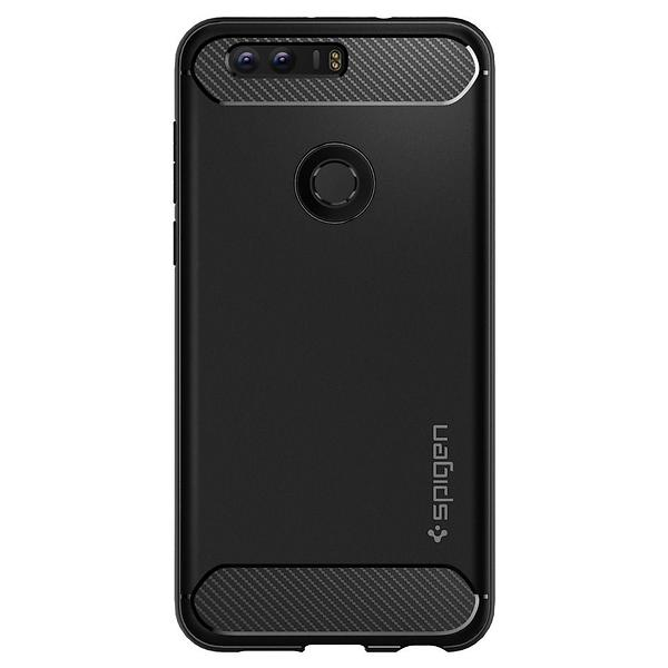 Spigen Rugged Armor for Honor 8