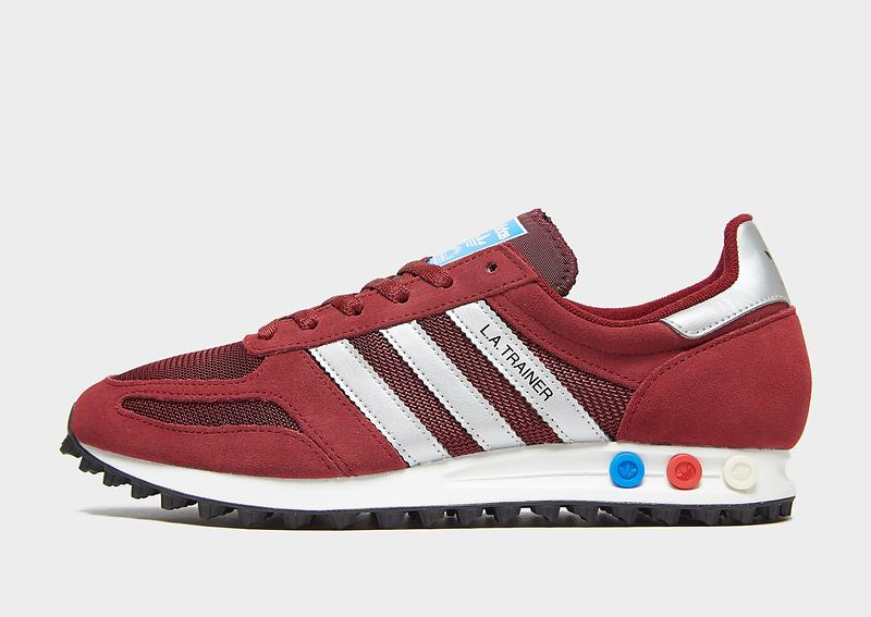 Adidas Originals LA Trainer OG (Unisex)