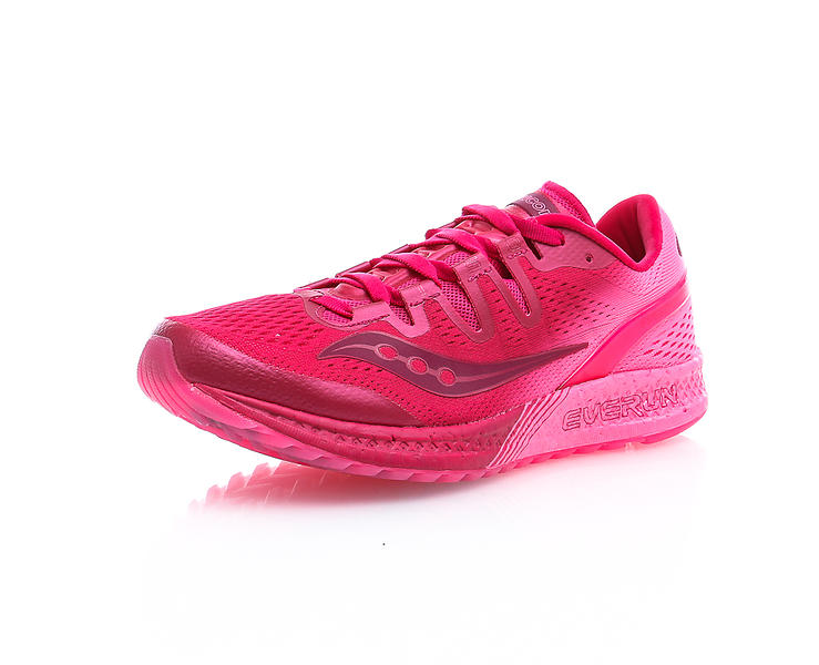 Saucony Freedom ISO (Donna)